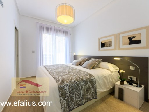 Torrevieja Townhouse, Efalius (1 of 37) (7)%11/33