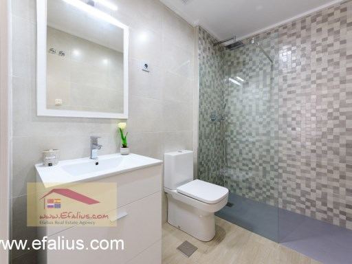 Torrevieja Townhouse, Efalius (1 of 37) (8)%12/33