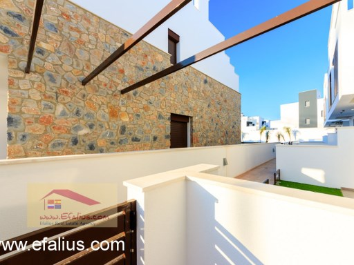Torrevieja Townhouse, Efalius (1 of 37) (12)%14/33