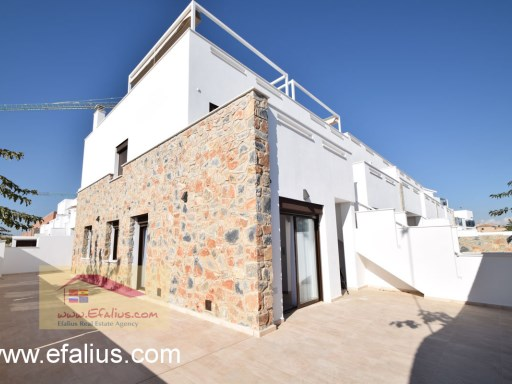 Torrevieja Townhouse, Efalius (1 of 37) (14)%15/33