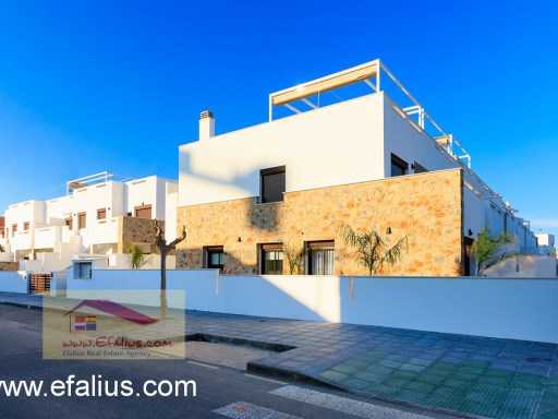 Torrevieja Townhouse, Efalius (1 of 37) (13)%16/33