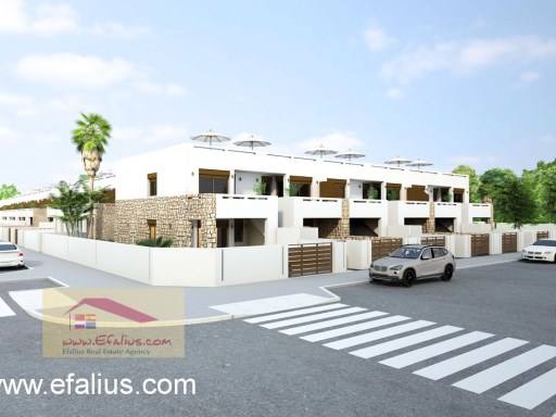 Torrevieja Townhouse, Efalius (1 of 37) (15)%17/33