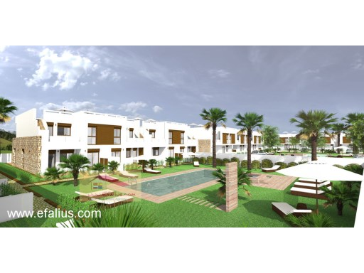Torrevieja Townhouse, Efalius (1 of 37) (18)%19/33