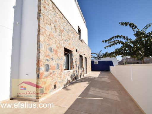 Torrevieja Townhouse, Efalius (1 of 37) (19)%20/33