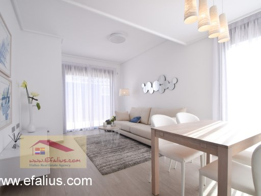 Torrevieja Townhouse, Efalius (1 of 37) (20)%21/33