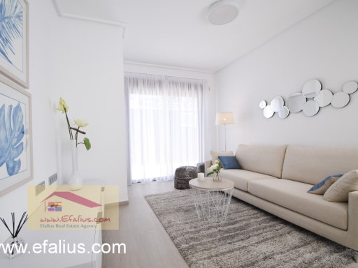 Torrevieja Townhouse, Efalius (1 of 37) (23)%22/33