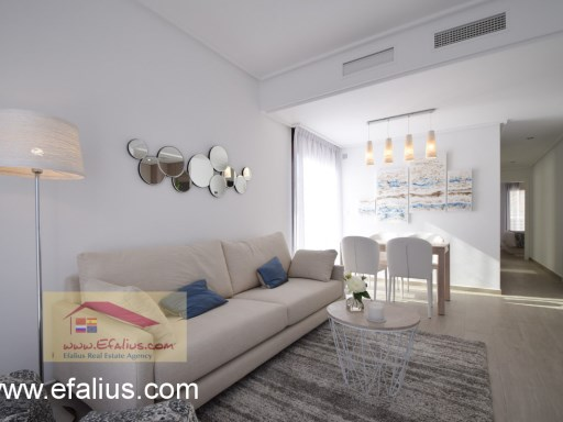 Torrevieja Townhouse, Efalius (1 of 37) (22)%23/33