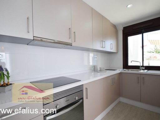 Torrevieja Townhouse, Efalius (1 of 37) (24)%24/33
