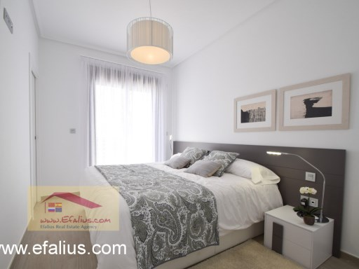 Torrevieja Townhouse, Efalius (1 of 37) (25)%25/33