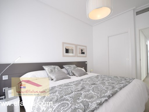 Torrevieja Townhouse, Efalius (1 of 37) (26)%26/33