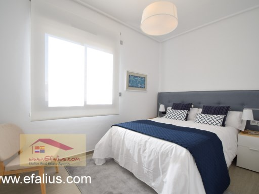 Torrevieja Townhouse, Efalius (1 of 37) (28)%27/33