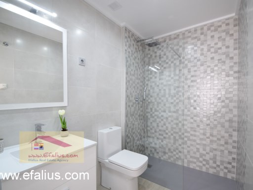 Torrevieja Townhouse, Efalius (1 of 37) (27)%28/33