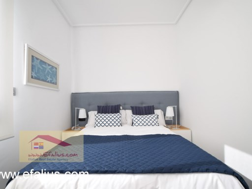 Torrevieja Townhouse, Efalius (1 of 37) (29)%29/33