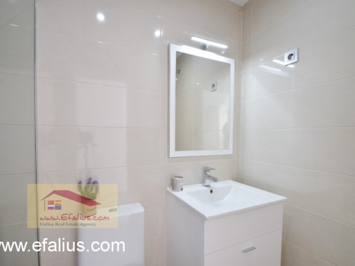 Torrevieja Townhouse, Efalius (1 of 37) (30)%30/33