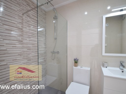 Torrevieja Townhouse, Efalius (1 of 37) (31)%31/33