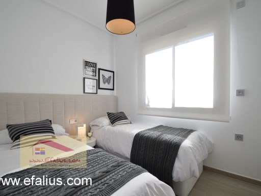 Torrevieja Townhouse, Efalius (1 of 37) (32)%32/33