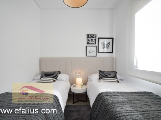 Torrevieja Townhouse, Efalius (1 of 37) (33)%33/33