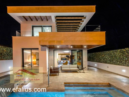Luxury Villa, Efalius (69 of 69)%2/60