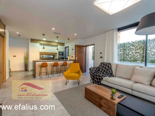 Luxury Villa, Efalius (60 of 69)%4/60