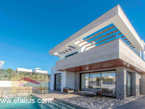Luxury Villa, Efalius (55 of 69)%1/60