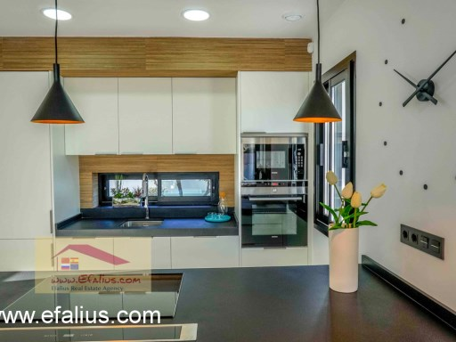 Luxury Villa, Efalius (10 of 69)%5/60