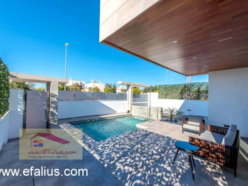 Luxury Villa, Efalius (54 of 69)%7/60