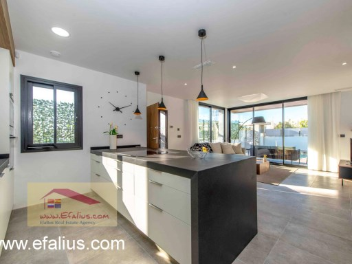 Luxury Villa, Efalius (21 of 69)%9/60