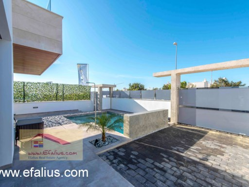 Luxury Villa, Efalius (56 of 69)%10/60