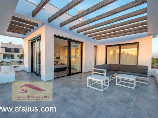 Luxury Villa, Efalius (65 of 69)%11/60