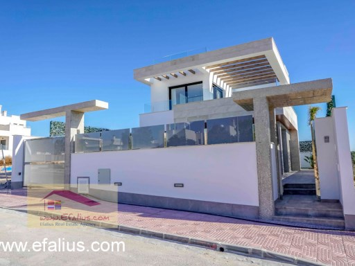 Luxury Villa, Efalius (2 of 69)%12/60