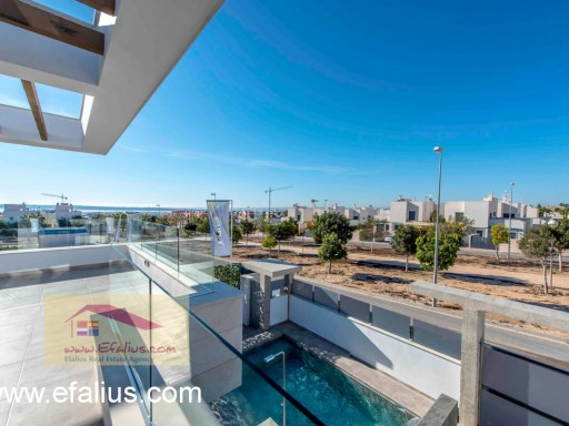 Luxury Villa, Efalius (49 of 69)%15/60