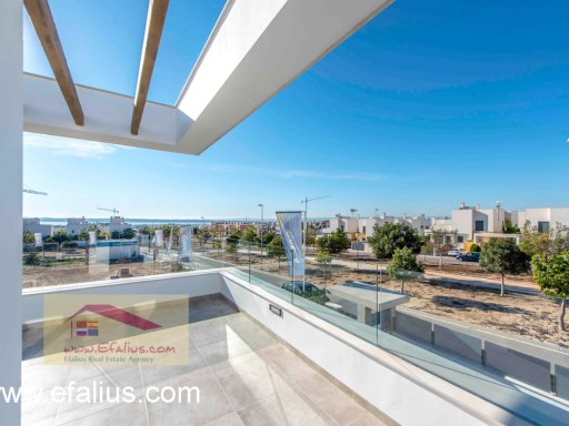 Luxury Villa, Efalius (50 of 69)%17/60