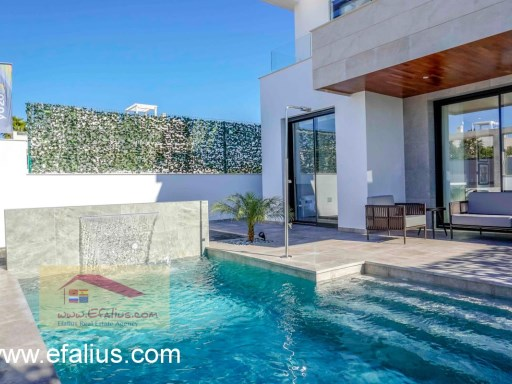 Luxury Villa, Efalius (7 of 69)%18/60