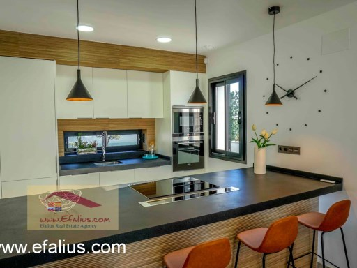 Luxury Villa, Efalius (8 of 69)%20/60