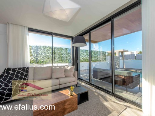 Luxury Villa, Efalius (17 of 69)%24/60