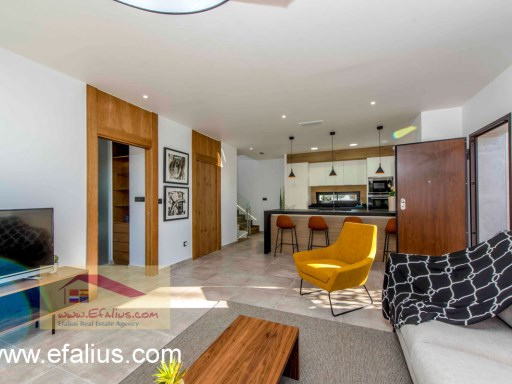 Luxury Villa, Efalius (18 of 69)%25/60