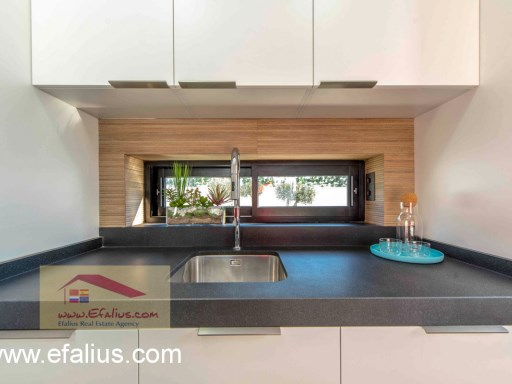 Luxury Villa, Efalius (22 of 69)%27/60