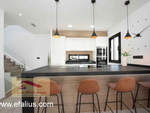 Luxury Villa, Efalius (20 of 69)%28/60