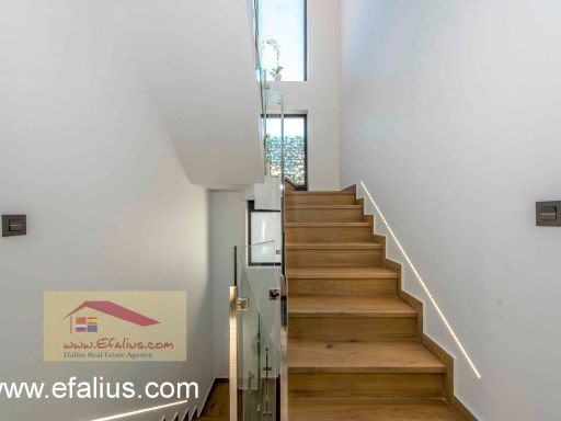 Luxury Villa, Efalius (25 of 69)%30/60
