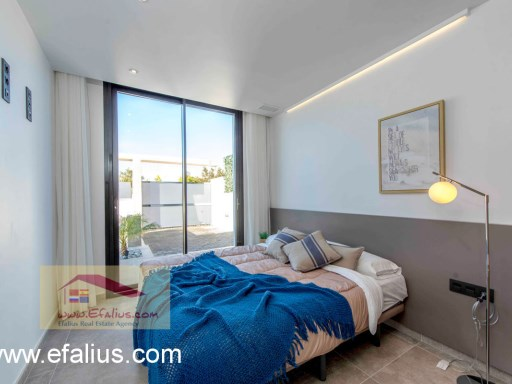 Luxury Villa, Efalius (26 of 69)%31/60