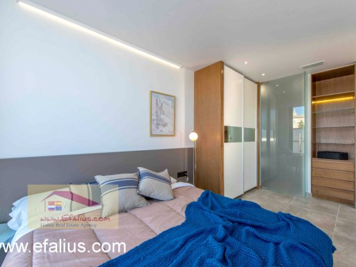 Luxury Villa, Efalius (27 of 69)%32/60