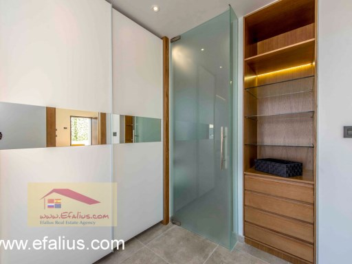 Luxury Villa, Efalius (28 of 69)%33/60