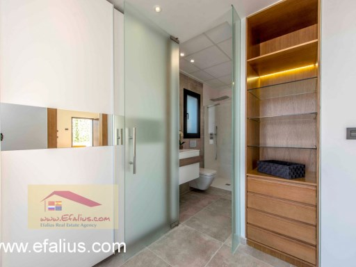 Luxury Villa, Efalius (29 of 69)%34/60