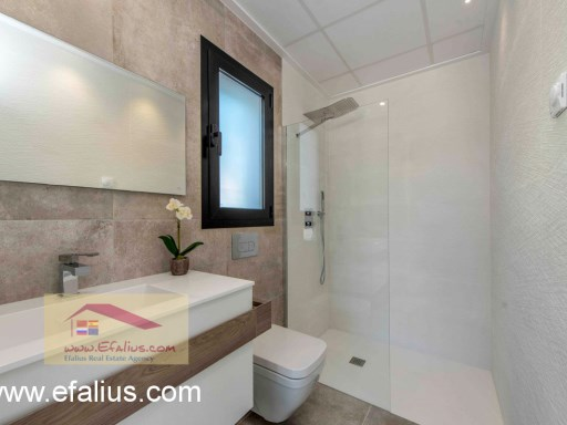 Luxury Villa, Efalius (30 of 69)%35/60