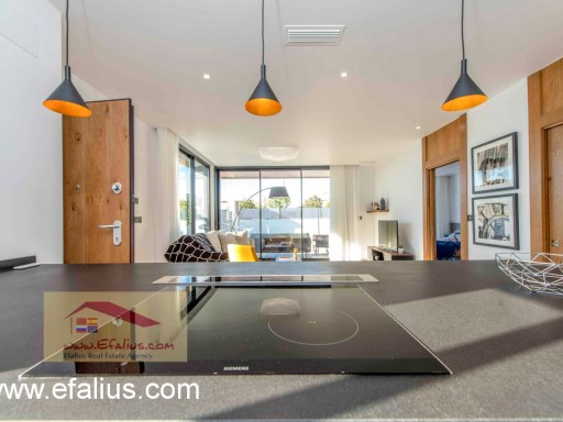 Luxury Villa, Efalius (23 of 69)%36/60