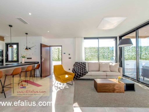 Luxury Villa, Efalius (32 of 69)%37/60
