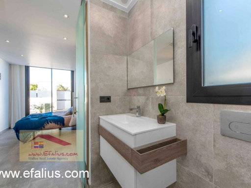 Luxury Villa, Efalius (31 of 69)%38/60