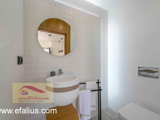 Luxury Villa, Efalius (33 of 69)%39/60