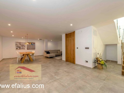 Luxury Villa, Efalius (34 of 69)%40/60
