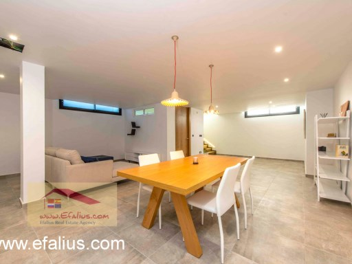 Luxury Villa, Efalius (35 of 69)%41/60